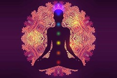 How to Balance Your Chakras Instantly