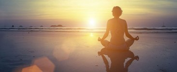7 Steps to Take Your Meditation Practice to the Next Level