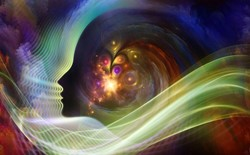 Good Vibrations: How to Achieve Higher Consciousness With Positive Vibes (Plus a Guided Meditation)