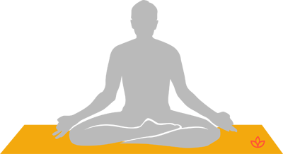 Effective Seated Postures for Meditation