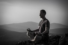 Turning the Mind 'Off' for Meditation