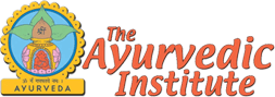 The Ayurvedic Institute best ayurveda schools