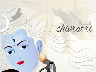 Celebrating India's Night of Shiva, Shubh Mahashivratri
