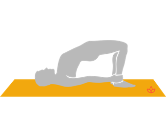 Four-footed Posture
