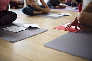 What To Expect From a Reputable Yoga Teacher Training