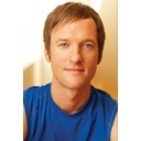 Jason Crandell Yoga Method