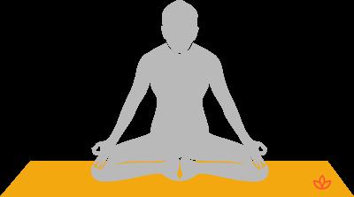 Nahushasana C
