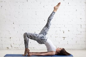 3 Drishti Every Beginner Should Know
