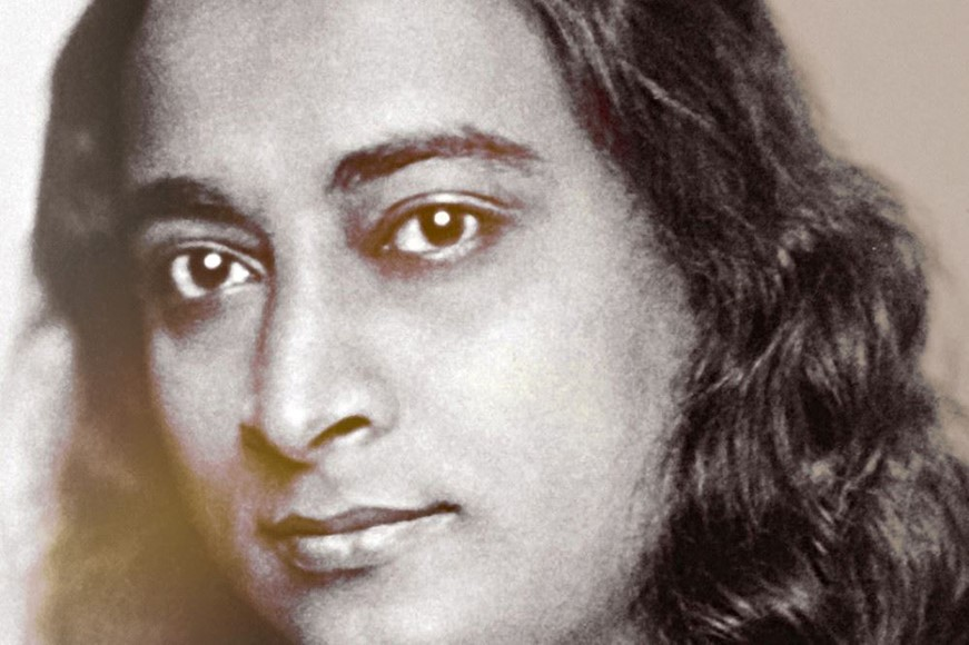 Peace and Unity: Paramahansa Yogananda's True Mission