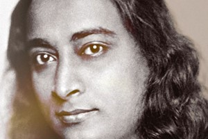 Paramahansa Yogananda's Mission and Principles
