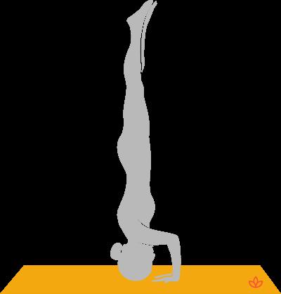 sivananda yoga a spiritually expanding practice of set