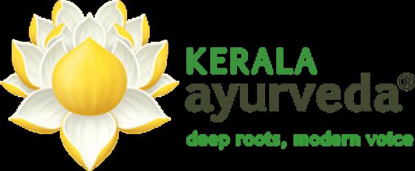 Image result for Kerala Ayurveda Academy