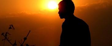 The Guru Guide: What to Watch Out for When Seeking Your Spiritual Master