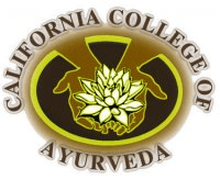 California College of Ayurveda best ayurveda schools