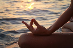 6 Steps to Starting a Meditation Practice for Beginners