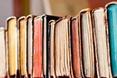 Choosing the Best Translation of the Bhagavad Gita
