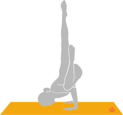 what is devaduuta panna asana  definition from yogapedia