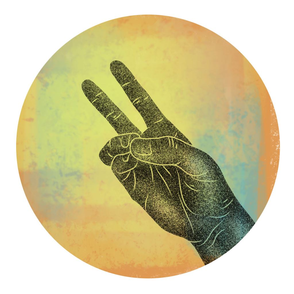 What is Prana Mudra? - Definition from Yogapedia