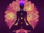 How do the chakras help us understand our spiritual growth?