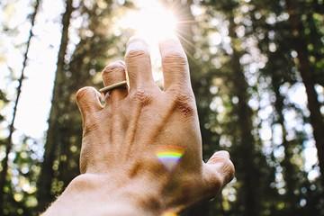 Where is Your Spiritual Discipline Wavering?