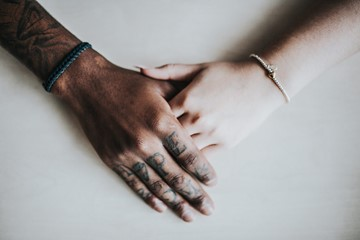 Why Empathy Is Essential to Your Well-being