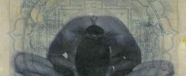The History of Hatha Yoga