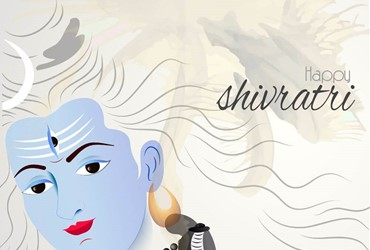 What is Shivo'ham? - Definition from Yogapedia