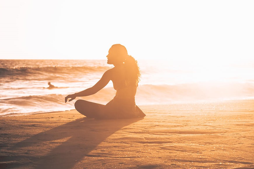 6 Parts of the Yoga Lifestyle You Might be Overlooking