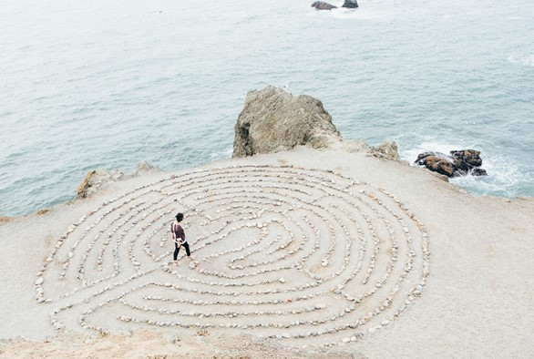 Spiritual Goals: How Progress on 'The Path' Depends on You and Your Sadhana