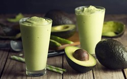 How to Make an Ayurveda-Approved Smoothie