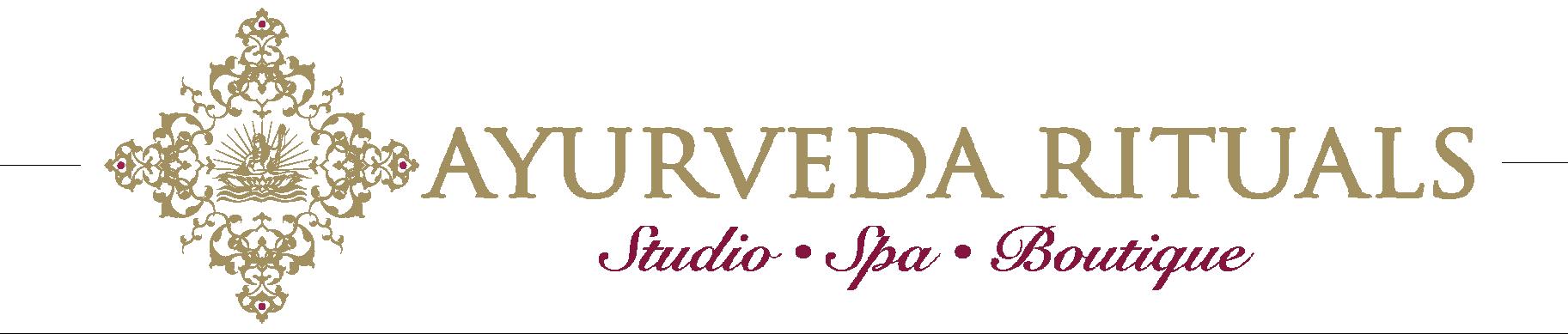 Andrea Olivera Centre for Ayurveda Rituals