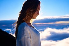 Breathe Easy With These 5 Yogic Breathing Exercises