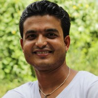 Profile Picture of Bipin Baloni