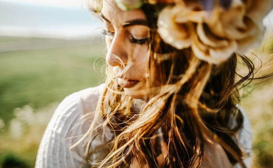 5 Beautiful Mantras to Add to Your Practice