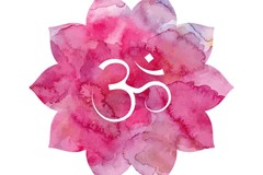 5 Powerful Mantras and Their Sacred Meanings