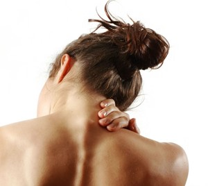 Relieving Muscle Pain and Tension with Breath