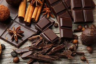 How Chocolate Elevates Mood