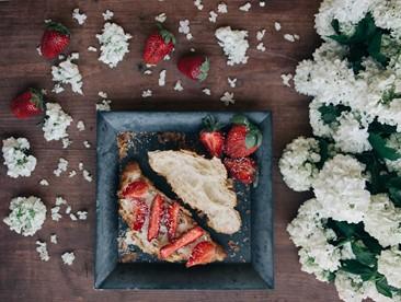 What should I eat after yoga asana?