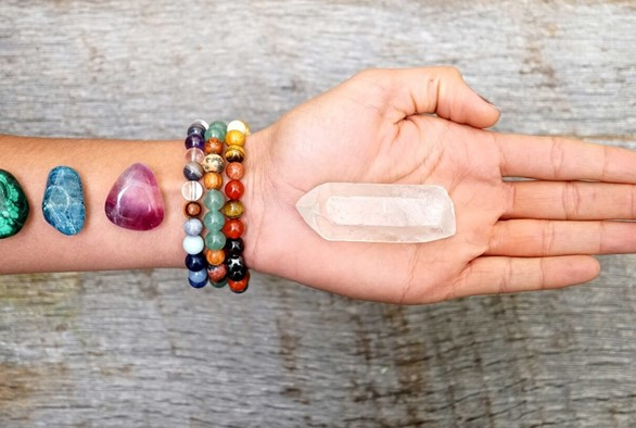10 Reasons Reiki Can Uplevel Your Yoga Practice
