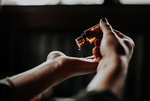 13 Most Commonly Used Essential Oils and How to Use Them