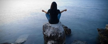 Dharana and Dhyana: Misconceptions of Meditation Explained