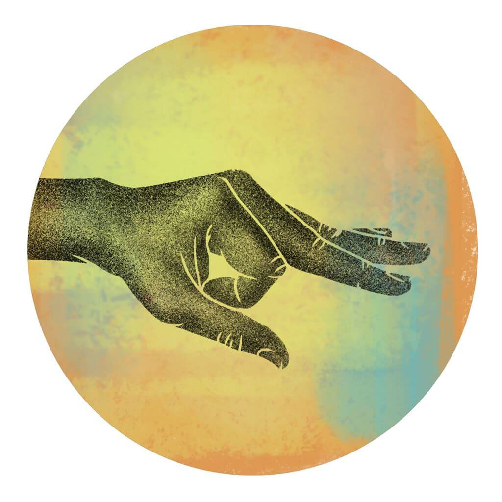 What is Vayu Mudra? - Definition from Yogapedia