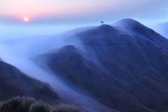 Take a Break in Silence for These 6 Self-Love & Spiritual Benefits