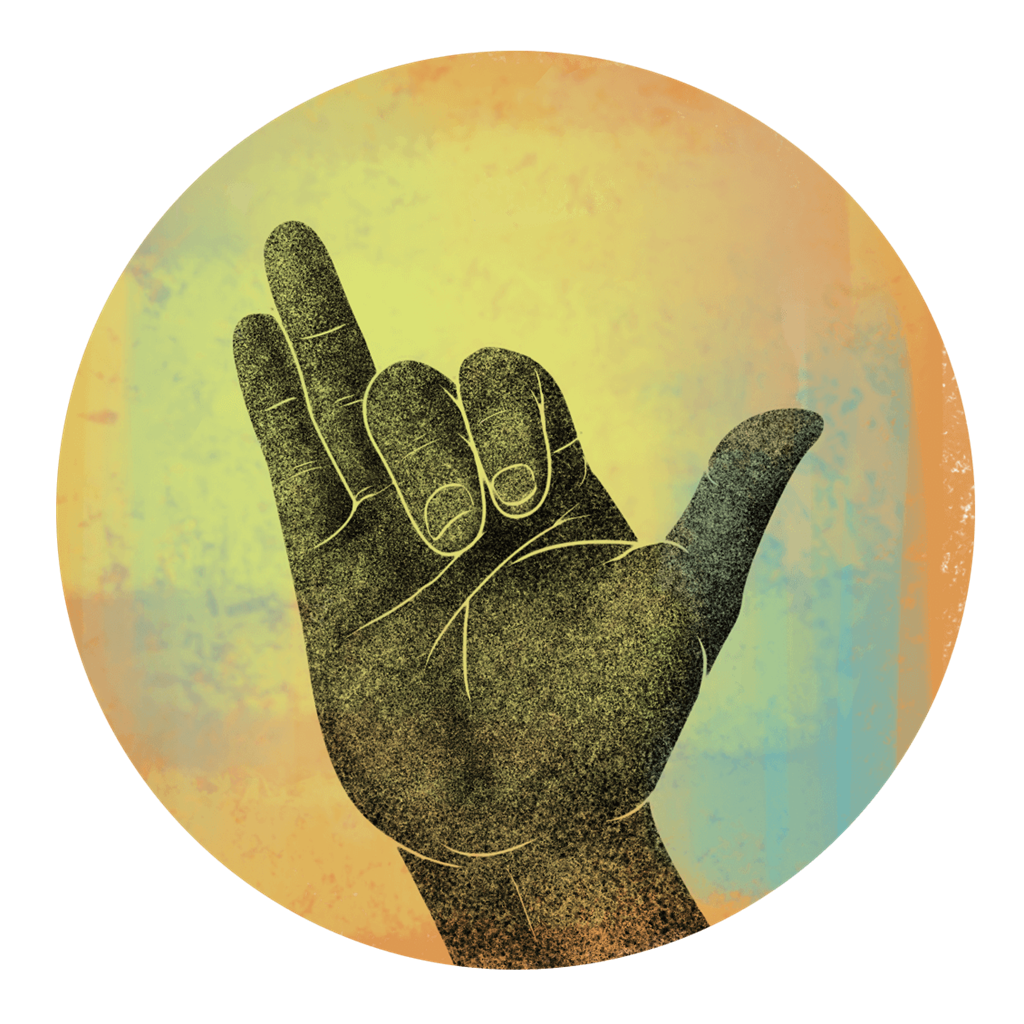 What is Vishnu Mudra? - Definition from Yogapedia
