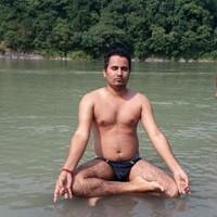 Profile Picture of Devakar Sandhu