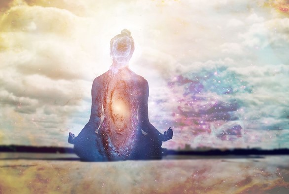 How to Know Which Chakra Is Out of Balance