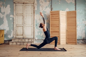 How Instagram Is Changing the Way We View Yoga