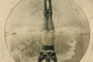 Sivananda Yoga: A Spiritually Expanding Practice of Set Asana, Pranayama and Mantra