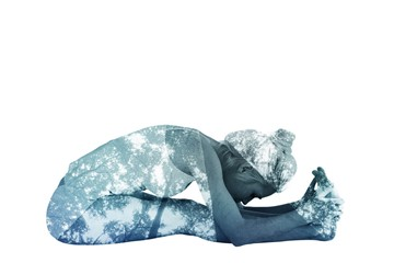 New to Yoga? 3 Foundational Poses You Can Master at Home