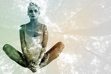 12 Popular Yoga Styles to Inspire Your Asana Practice